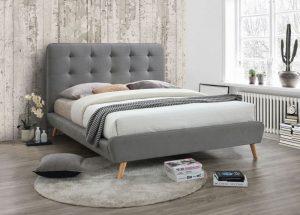 łóżko do sypialni 140x200